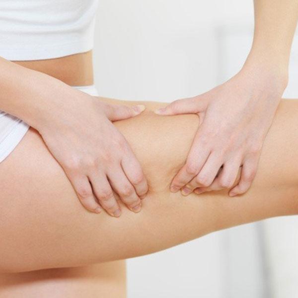 Trattamenti anti cellulite