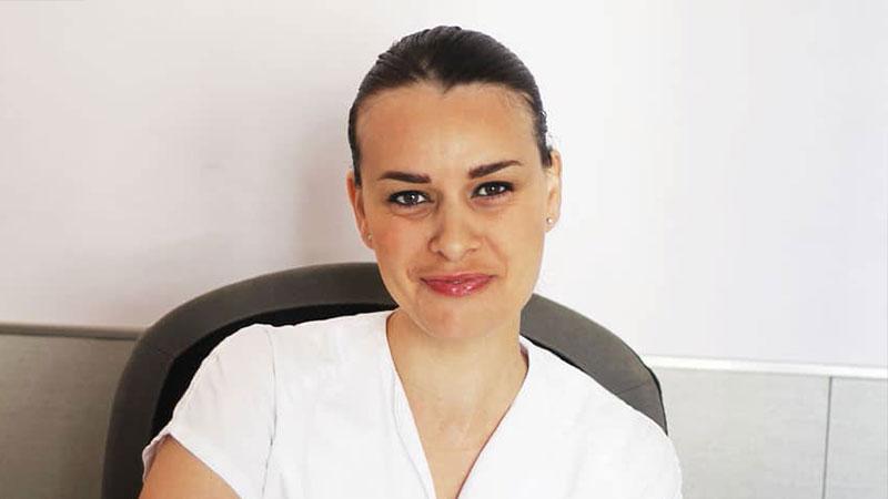 Vera Rosini