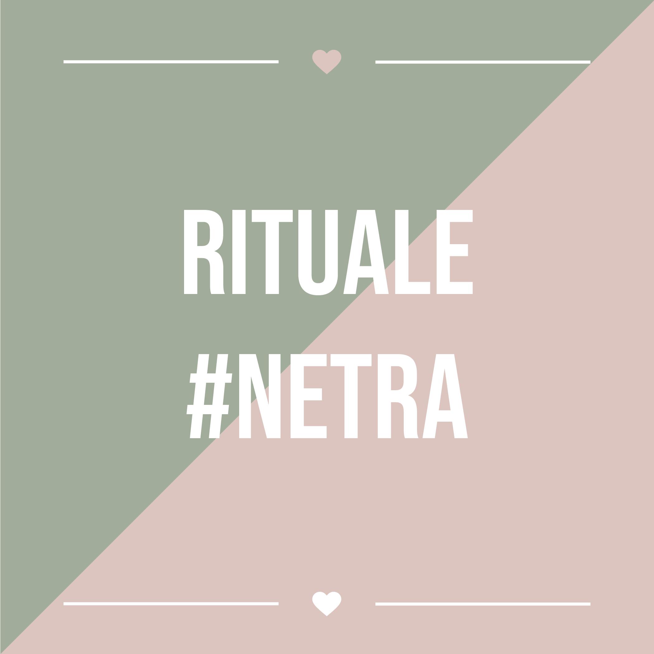 Rituale Netra